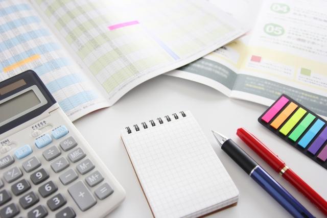 学資保険の返戻率