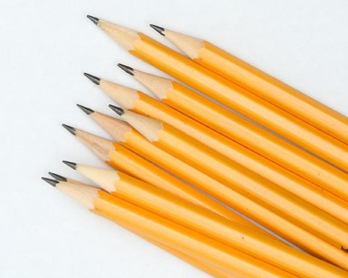 小学校入学準備 文房具