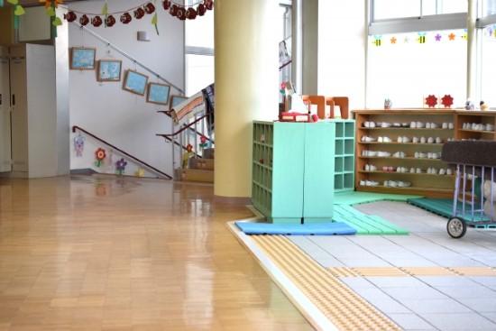 1年間の幼稚園の保育料