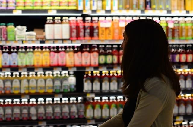 お金が貯まらない5つの消費パターン